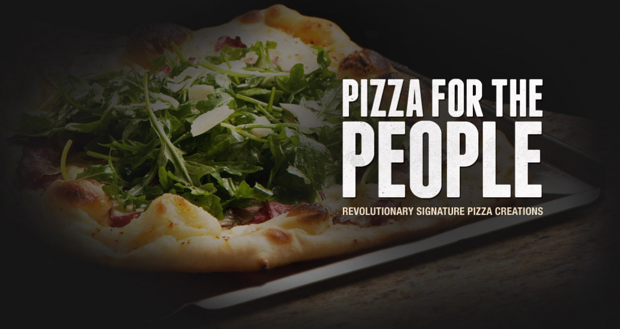 banner_pizza